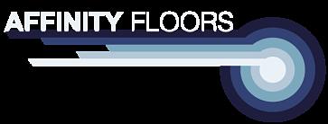 Affinity Floor Sanding Melbourne