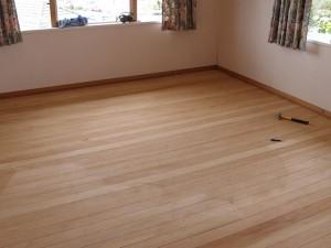 Image for best flooring